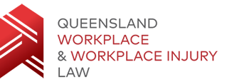 Queensland Workplace & Workplace Injury Law